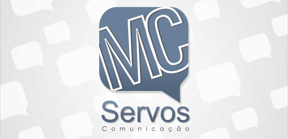 MC - Servos - site